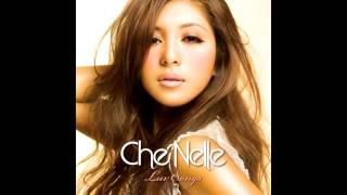 Che'Nelle - Sakura [Audio]