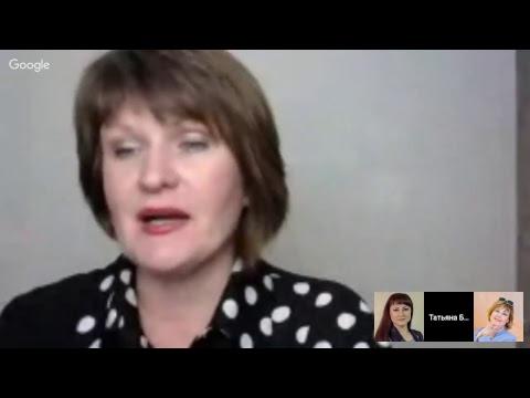 Как запустить бизнес онлайн без бюджета