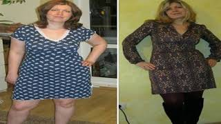 постер к видео Кето генетик(keto genetik) Русские раскрыли секрет американцев как похудеть быстро. Похудеть можно,