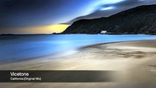 Best Progressive House Music 2012 #32