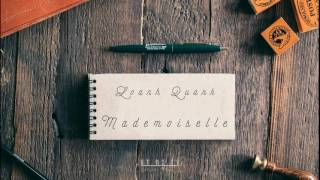 Mademoiselle - Loanh Quanh