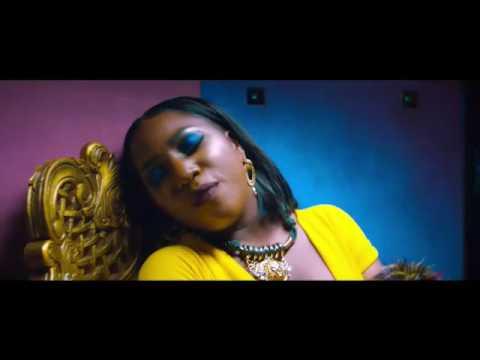 irene ntale - Kyolowoza video Trailer 2017
