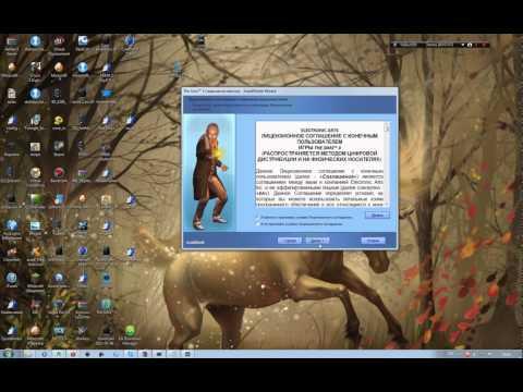 Sims 3 как скачать скин для майнкрафта видео - 64