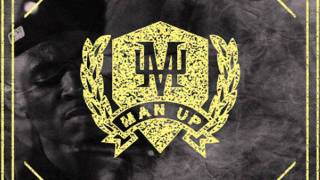 116 clique- Envy- Tedashii, Andy Mineo, KB (Man Up)
