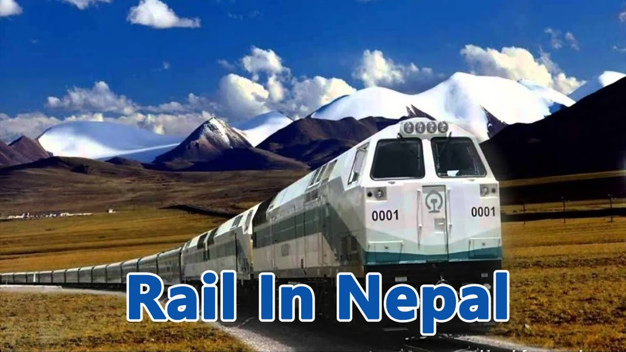 Image result for train and k p oli