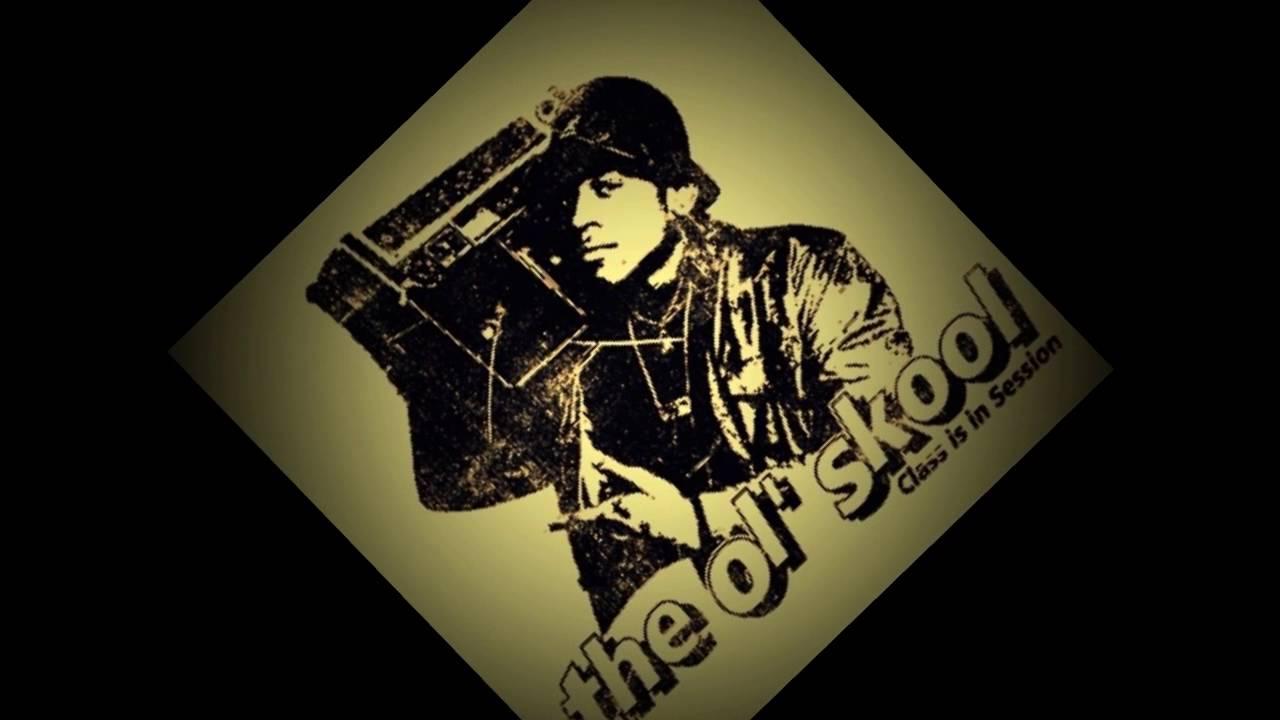 90's Hip Hop Sick Voice Sample Instrumental Beat   Raw Banger ...