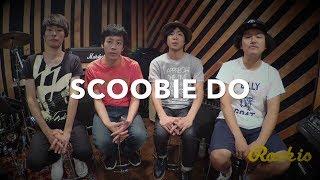 SCOOBIE DO(スクービードゥー)がニューアルバム『CRACKLACK』で示した「至高のダンスミュージック」とは?