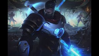 Download If League Of Legends Champions Had Facebook 44