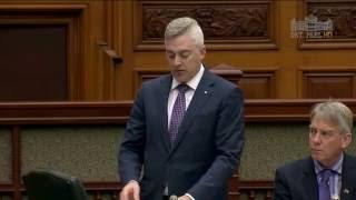 Too many opioid overdoses in Ontario