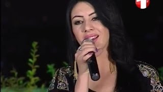 1TV Eid evening Show_3rd Day 15.10.2013 شام دل انگیز - شام عید با هنرمندان