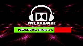 Dangdut Koplo Sebelas Duabelas ~ Nella Kharisma Karaoke