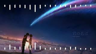 Seamo - My Answer (Nightcore)
