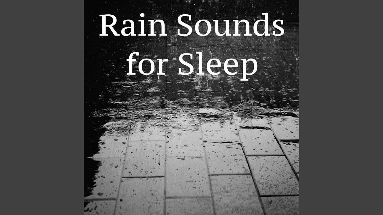 gentle rain sound effect free .wav download