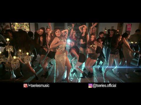 Kamli kamli video Song | payal dev | Raaj Aashoo |Latest Song 2018 new whatsapp Status