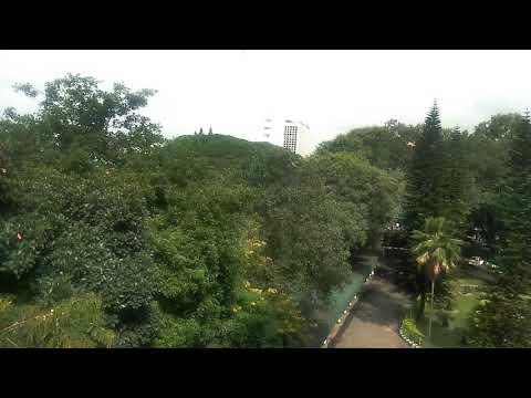 Bangalore Mysore bank