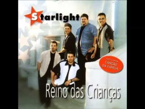 Starlight - Canção da Família
