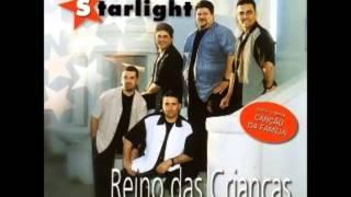 Starlight - Canção da familia