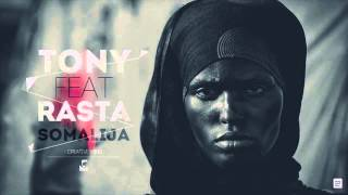Zly Tony Ft. Rasta - Somalija