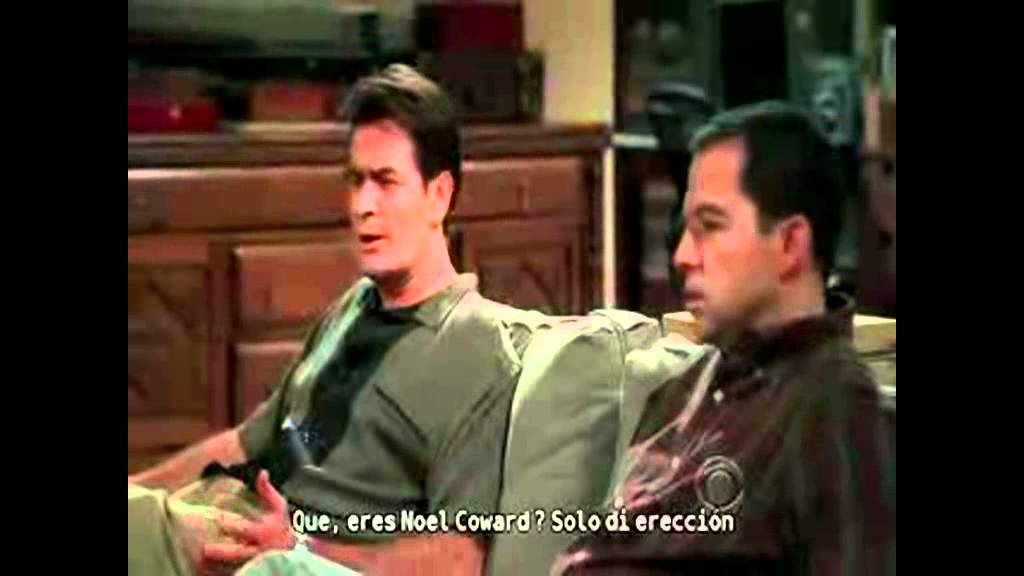 Download two and a half men Season 6 Episode 12
