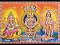 SwamiyeAyyappoAyyappoSwamiyeSabarimala Pada Yatra Ninadalu