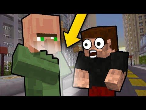 CO ON SPRZEDAJE? - Minecraft: Bedrock