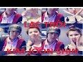 Download Lạc Trôi Cover - Cover Kim Joon Shin (Bạn Thân QTV) MP3 song and Music Video