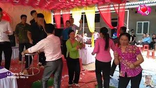 "DJ thai mong Nonstop tay Bac lao cai TTBXLC . X(85)""?"