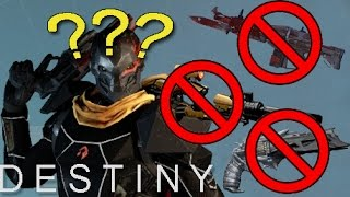 destiny 2 i identify as an attack helicopter
