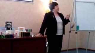 Врач-инфекционист о продукции Acumullit SA Компании APL (CAM01697)