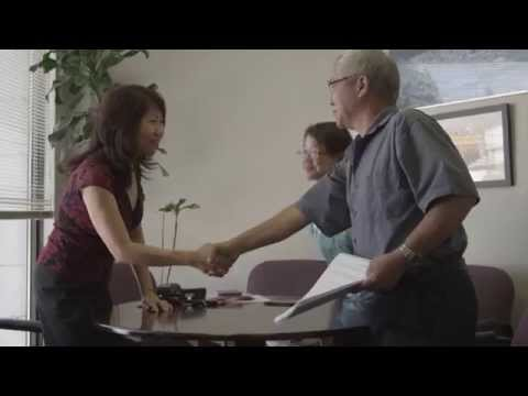 BC Notaries Overview