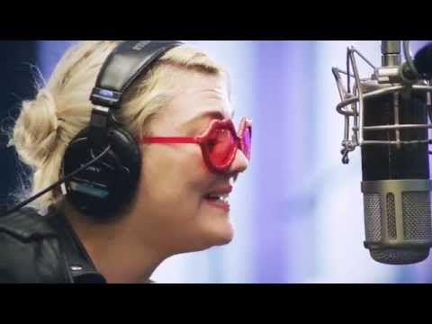 "Elle King ""Ex's & Oh's"" Live @ SiriusXM // Alt Nation"