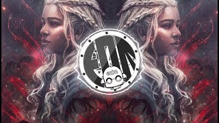 Ed Sheeran - Hands Of Gold (J-Day Trap Remix) (Game Of Thrones New Song) thumbnail
