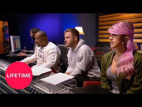 The Pop Game: Episode 2 Performances  Lifetime
