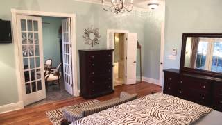 Home For Sale Lake Charles, La Real Estate Buyers Agents Welcome!