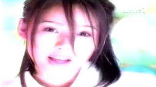 핑클(Fin.K.L)- 내 남자친구에게 [MV] (1998)