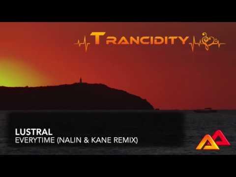 Trancidity - Trance Classics 1996-1997 Vol.2 ♫