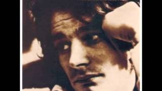 Watch Colin Blunstone Her Song video