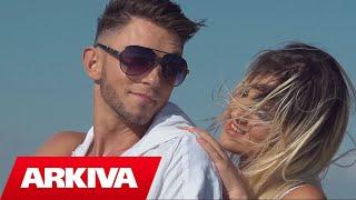 Alil Kerkuti - Me hile  (Official Video 4K)