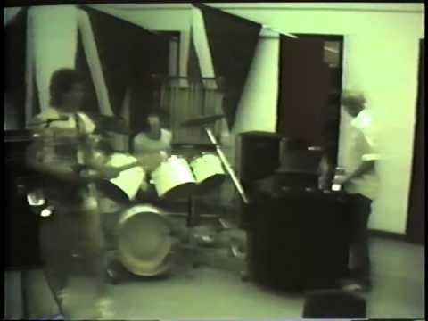 Rusk High 1984   Jump