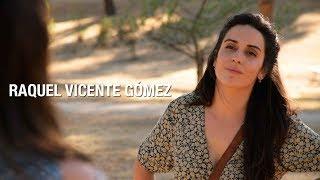 Videobook Raquel Vicente Gómez y Barbara Monzú
