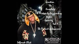 Swang feat Eazzy Money-Loyalty remix (birdman freestyle)