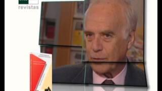 Revista española de educación comparada - REVISTAS(...)