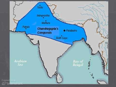 India's Classical Age