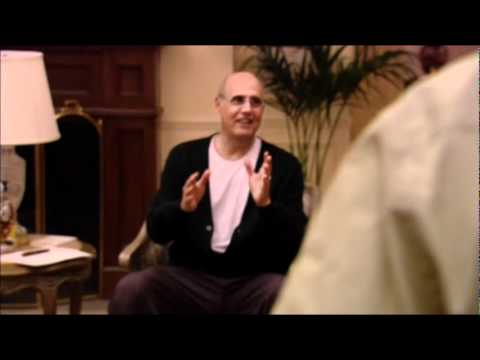 George Bluth Lesson (Poison Muffins)
