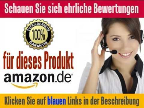 Acer Aspire E1-531-B9604G75Mnks Notebook Test