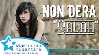 DERA -  Salah thumbnail