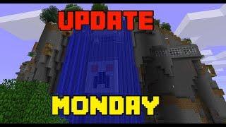 Minecraft - BetaLands - Update Monday P30