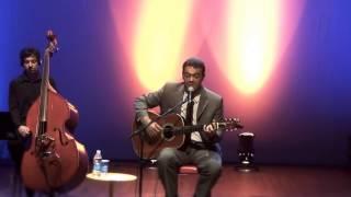 """Longe - Carlos Machado (DVD - """"longe e outras canções"""")"""