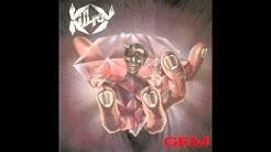 Killroy - Metal Maker