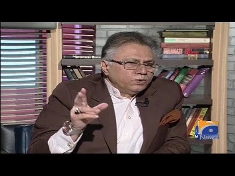Meray Mutabiq - 23 July 2017 - geonews